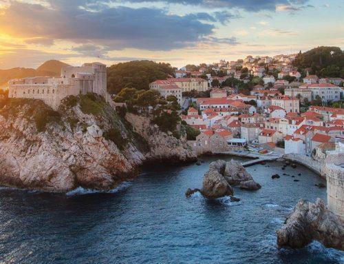 Kako osnovati preduzeće u Hrvatskoj?